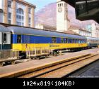 http://www.wagonslits.de/phpbb2/album_mod/upload/cache/ns_wr_518488-80011_bolzano-bozen_110389LotharBehlau.jpg
