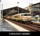 http://www.wagonslits.de/phpbb2/album_mod/upload/cache/sncf_bb-22320_+_cc-40108_241_parisnord_100194LotharBehlau.jpg