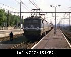 http://www.wagonslits.de/phpbb2/album_mod/upload/cache/sncf_cc-7109_tac9405_narbonne_140780LotharBehlau.jpg