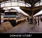 http://www.wagonslits.de/phpbb2/album_mod/upload/cache/sncf_cc-72080_sdz31593_vsoe_parisest_290588LotharBehlau.jpg