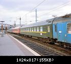 http://www.wagonslits.de/phpbb2/album_mod/upload/cache/szd_wl_ab25_017_05201_ec40_104_parisnord_280492LotharBehlau.jpg