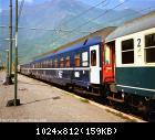 http://www.wagonslits.de/phpbb2/album_mod/upload/cache/wl_ab33_33206_aus1123_283_merano-meran_210993LotharBehlau.jpg
