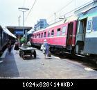 http://www.wagonslits.de/phpbb2/album_mod/upload/cache/wl_ab33_33306_271_600_monza_010683LotharBehlau.jpg