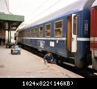 http://www.wagonslits.de/phpbb2/album_mod/upload/cache/wl_mu_4810_aus205_281_genovapp_0704871.jpg