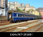 http://www.wagonslits.de/phpbb2/album_mod/upload/cache/wl_mu_4814_aus205_257_beigenovapp_241083LotharBehlau.jpg