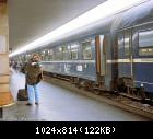 http://www.wagonslits.de/phpbb2/album_mod/upload/cache/wl_mu_4825_271_670_firenzesmn_070492LotharBehlau.jpg