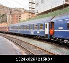 http://www.wagonslits.de/phpbb2/album_mod/upload/cache/wl_mu_4828_aus205_281_genovapp_121087LotharBehlau.jpg