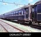 http://www.wagonslits.de/phpbb2/album_mod/upload/cache/wl_yb_3841_abgest_romasanlorenzo_220483LotharBehlau.jpg