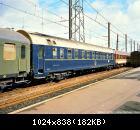http://www.wagonslits.de/phpbb2/album_mod/upload/cache/wl_yft_4669_hendaye_280889LotharBehlau.jpg