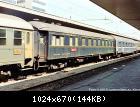 http://www.wagonslits.de/phpbb2/album_mod/upload/cache/wr_2858_234_romatermini_020581LotharBehlau.jpg
