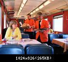 http://www.wagonslits.de/phpbb2/album_mod/upload/cache/wr_2973_281_innsbruck-bolzanobozen_310386_3LotharBehlau.jpg
