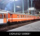 http://www.wagonslits.de/phpbb2/album_mod/upload/cache/wr_4265_485_parisnord_300387LotharBehlau.jpg