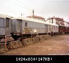 http://www.wagonslits.de/phpbb2/album_mod/upload/cache/wsp_4047_werkstattwagen_hendaye_040886LotharBehlau.jpg